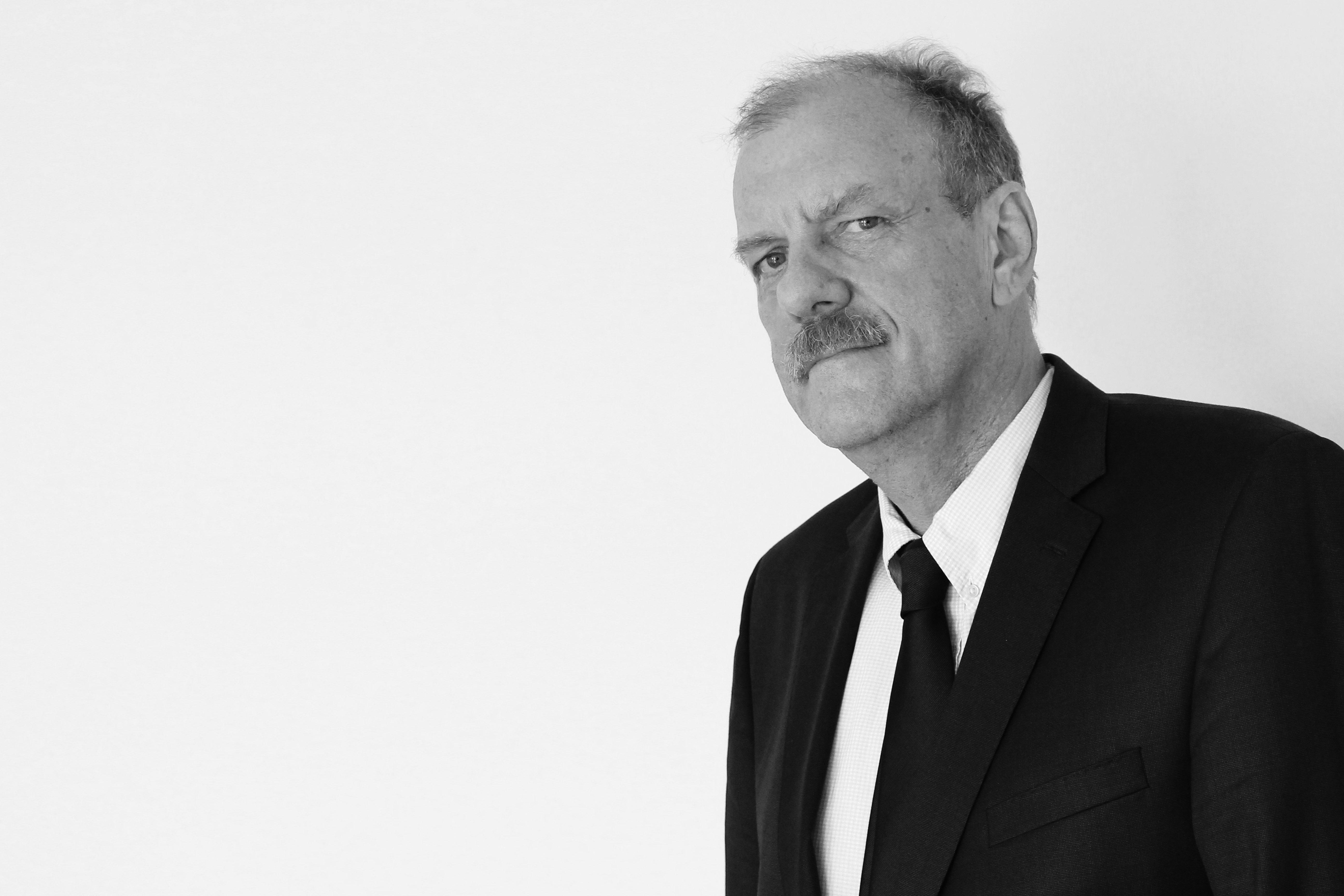 j_brückner_profil