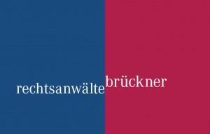 logo_brueckner_kanzlei