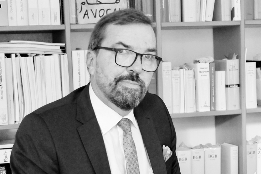 Joachim Brückner